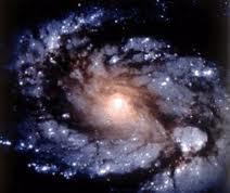 http://www.google.com/imgres?q=inter-stellar+space&hl=en&gbv=2&biw=1320&bih=674&tbm=isch&tbnid=N1AsF39TyaassM:&imgrefurl=http://theturbidblog.blogspot.com/&docid=KfMCCSpL1gvWuM&w=266&h=223&ei=MkpTTvq0LqjPmAW4jYn9Dw&zoom=1&chk=sbg