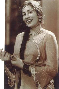 http://philamirror.info/wp-content/uploads/2011/01/madhubala-ms-on-fdc.jpg