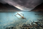 http://1.bp.blogspot.com/_1BZTbjlIc3M/TI-MQ1B4iKI/AAAAAAAAEuw/oev1QniUkQA/s400/802-nature-see-and-water.jpg