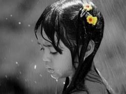 http://archuscribbles.files.wordpress.com/2011/01/girl_in_the_rain.jpg