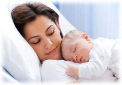 http://02varvara.files.wordpress.com/2010/12/01-mother-and-child.jpg?w=800&h=560