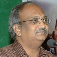 Kopparthy Venkata Ramana Murthy