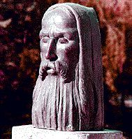 Image Courtesy: http://www.poetry-chaikhana.com/A/AnsariKhwaja/