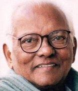 Image Courtesy: http://telugu.oneindia.in/sahiti/essay/2012/tribute-telugu-poet-sivasagar-099780.html