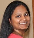 Nishigandha Image Courtesy: Nishigandha