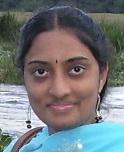 Prasuna A