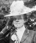 Martha Gilbert Dickinson Bianchi