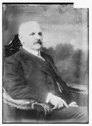 William Roscoe Thayer
