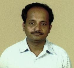 Katta Srinivas 1