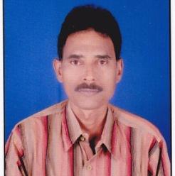 P. Vidyasagar