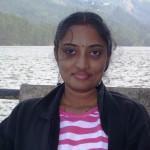 Prasuna Ravindran