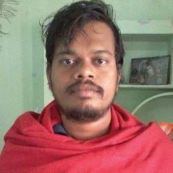 Balasudhakar Mouli