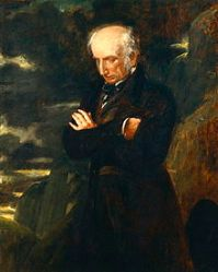William_Wordsworth