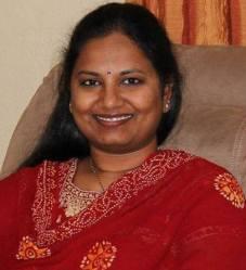 Nishigandha