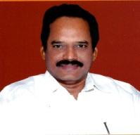 Dr. D. Vijaya Kumar