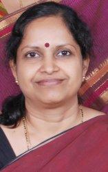 Sarada Sivapurapu