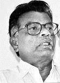 Nagna Muni (Manepalli Hrishikesava Rao)