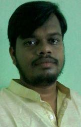Photo Courtesy: Balasudhakar Mauli