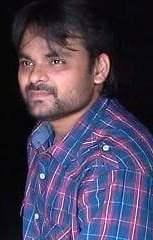 Dr. Virinchi Sharma