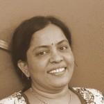 B. Ramaa Sundari