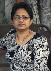 Neeraja Amaravaadi