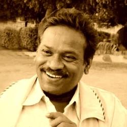Pydi Teresh Babu
