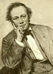 Benjamin-Franklin-Taylor