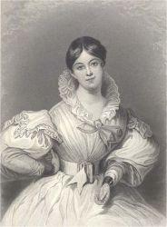 Image Courtesy: wikimedia.org/wikipedia/commons/c/c2/Letitia_Elizabeth_Landon.jpg