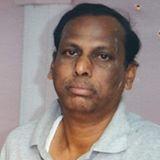 Karlapalem Hanumantha Rao