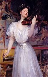lady_speyer_by_john_singer_sargent