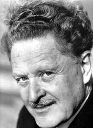 Nazim Hikmet Turkish Poet courtesy: Wiki