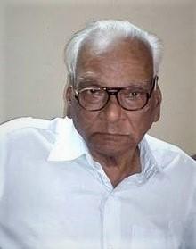 Sri Visakhapatnam Kanaka Mahalaksmi… Munipalle Raju, Telugu,Indian