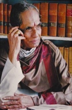 Munny… Ganapathiraju Atchutarama Raju, TeluguIndian